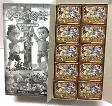 Rare Popy Children Masked Kamen Rider Mask Full Box Set of 20 Gashapon Figure