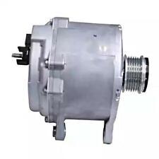 HÜCO Lichtmaschine Generator für AUDI A8 D3 Q7 3.2-4.2L 2005-2010