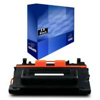 Europcart Toner XXL Alternative For Canon I-Sensys LBP-352 x