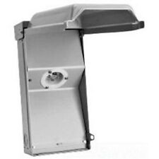 Midwest Electric Products U050n Power Inlet