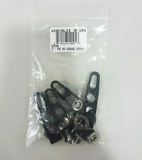 Cane Creek Replacement eeBrake Shoes And Hardware Assembly (Pair) #BEE0083