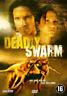 Deadly Swarm - Dutch Import DVD NUOVO