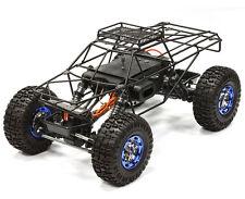 Integy SRC02 Integy iROCK-10 4WD RTR Rock Crawler w/T2 Steel Roll Cage