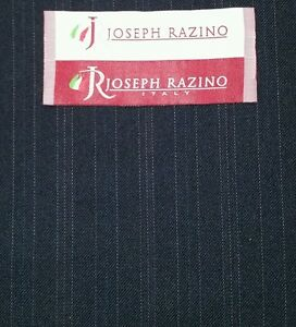 120'S Italian Wool Suit Fabric 9 Yards   top quality wool suitings