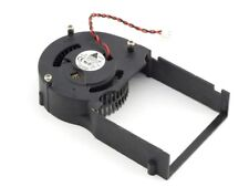 Delta DC Brushless BFB0712H Graphics Card Blower Fan Lüfter 2-Pin nVidia GeForce