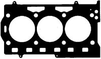 BGA Cylinder Head Gasket CH0519 - BRAND NEW - GENUINE - 5 YEAR WARRANTY