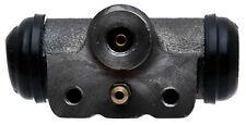 Drum Brake Wheel Cylinder fits 1955-1965 Jeep CJ6 CJ5 Willys  ACDELCO PROFESSION