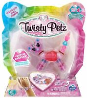 Twisty Petz Series 4 Dottie Cheetah - Converts Pet into Bracelet