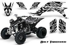 YAMAHA YFZ 450 03-13 ATV GRAPHICS KIT DECALS STICKERS CREATORX BTWB