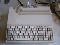 Vintage Laser 128K Computer - Very Clean but SOLD AS IS