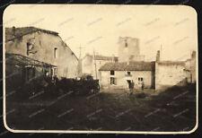 muzeray-Grand-Est- Meuse-Verdun-france-1918-Pionier-Bataillon 13-58