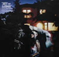 Bat For Lashes - Fur And Gold NEW CD