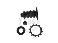 ABS 53291 Reparatursatze 21521116357