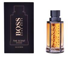 Hugo Boss The Scent Intense Eau De Parfum 50ml Men Spray