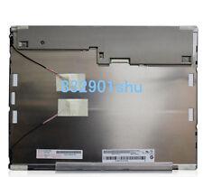 "Original new M150XN07 V.2 AUO 15"" TFT LCD PANEL DISPLAY warranty 60 days SHU8"
