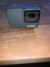 GoPro Camera Hero 7 Silver