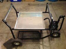 Quarter Midget Cart, Go Kart Cart, Pit Cart