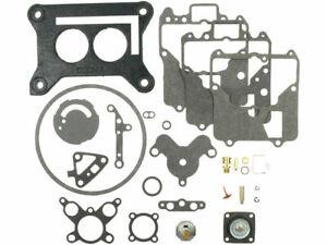 Carburetor Repair Kit fits Ford P400 1976 5.0L V8 CARB 2BBL 55QXCB