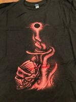 New Without Tags Dark Souls T Shirt Size Large