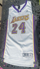 Adidas Kobe Bryant Jersey Rare Colorway Flawless Sz. Small