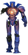 "Pacific Rim - Gipsy Danger Anteverse 7"" Action Figure"
