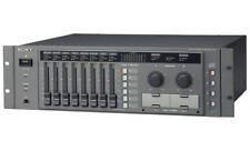 Sony SRP-X700P Digital Powered Mixer