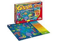 Gioco da tavolo GNAM GNAM