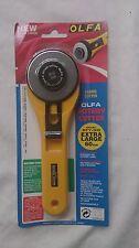 Olfa 60 mm Standard Rotary Cutter