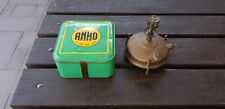 Anho 145 & 148 camping cooker stove