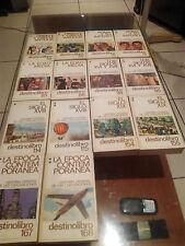 HISTORIA GENERAL DE LAS CIVILIZACIONES (14 TOMOS) - OBRA COMPLETA - ED. DESTINO