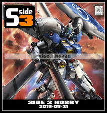 Detail Up Metal Parts Set For RE 1/100 MG 03 RX-78 GP04G GP04 Gundam Model Kit