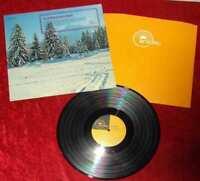 LP Schneewalzer (Emidisc C 048-50 621) D