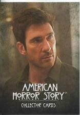 American Horror Story Promo Card AR Promo 2