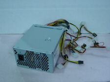 377788-001 Hewlett-Packard XW9300 750W POWER SUPPLY