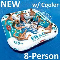 Airhead Sportsstuff 40 1020 Inflatable Pool Lake Float