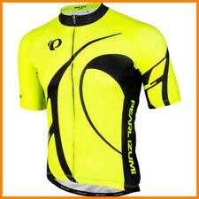 2020 para hombre Equipo Ciclismo Jersey Ciclismo Bicicleta Ciclismo Camisetas de manga corta Jersey