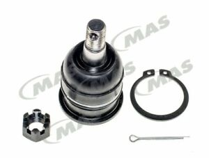 MAS Industries B90310 Suspension Ball Joint For Select 00-17 Scion Toyota Models