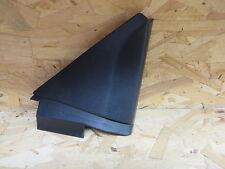 NISSAN 200SX 95-98 DOOR PANEL SAIL TRIM PIECE PASSENGER RH # 80292 4B400 BLACK