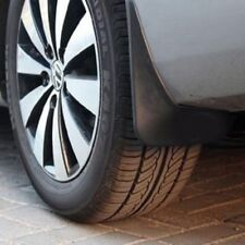 VW PASSAT B6 Limousine Mudflap Kotflügel Flap Mud Splash new Guard Kotflügelsatz