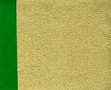 Gorgeous Japanese two sided origami washi paper / Gold & Green / 10sheets / 15cm