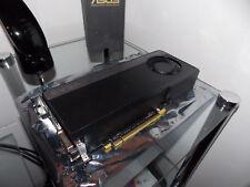 EVGA NVIDIA GeForce GTX 660 (2048 MB) CUDA cores: 960-tarjeta de vídeo - 076