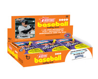 2020 Topps Heritage Minor League Base *YOU PICK* 1-200 Franco Rodriguez Tebow +