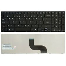 Keyboard for Acer Aspire 5742 5742G 5742Z 5742ZG 5750 5750G 5750Z 5336 7551 5741