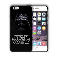 Star Wars Darth Vader Iphone 4s 5 SE 6 7 8 X XS Max XR 11 Pro Plus Case n27