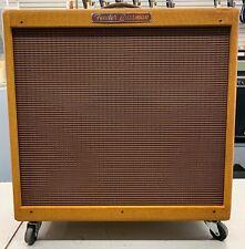 Fender Vintage 59 Bassman Ltd 4X10 Guitar Combo