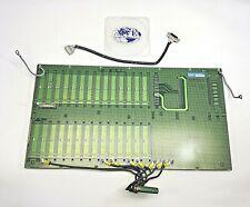 Erni Ge460 691 0007.00 044609 Laser Circuit Board