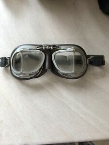 Originsl Flying Goggles