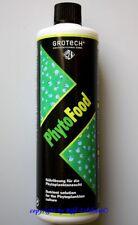 Phytofood 500ml GroTech Phyto Food Gro Tech Nährlösung 28,98 €/ L