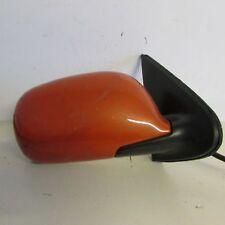 Specchietto laterale dx destro Nissan Micra 011156 usato (6059 49-2-B-8)