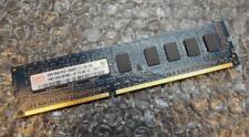 2GB Hynix HMT125U7BFR8C-G7 T0 AB-C PC3-8500E DDR3 ECC Unbuffered Server Memory